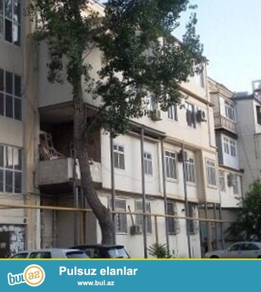 Продается 2-х комнатная квартира переделанная в 3-х комнатную, около Наримановского суда, по улице А...