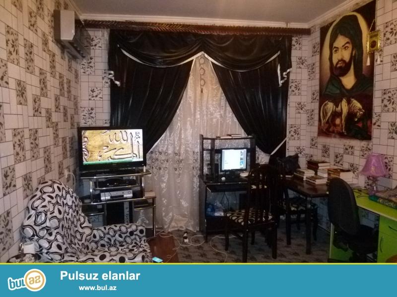 leningrad proyekti pol laminat  hamam tualet kafel  təmiz vəsəliqəli ev