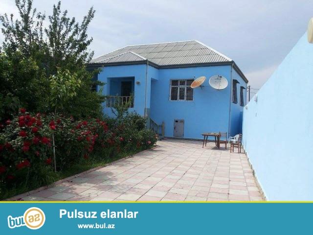 FƏRHAD Sabunçu rayonu Zabrat 2 qəsəbəsi məscidin yanı, əsas yoldan 150 metr məsafədə 5...