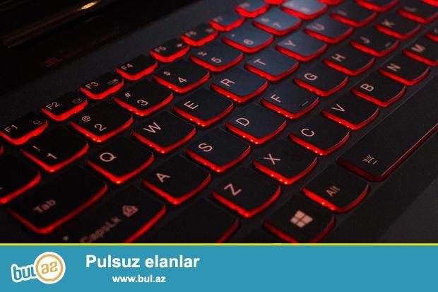 клавиатуры для ноутбуков<br />\\r\\n<br />\\r\\nRauf Garibov <br />\\r\\n0703411001+whatsapp <br />\\r\\n0558419501
