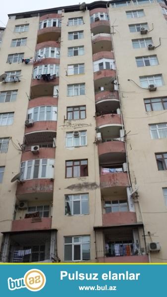 """Срочно! Эксклюзивный вариант! В поселке Патамдар улица Азиз Назаров, над супермаркетом """"Енди маркет"""", в элитной и заселенной новостройке продается 2-х комнатная переделанная в 3-х комнатную квартиру..."""