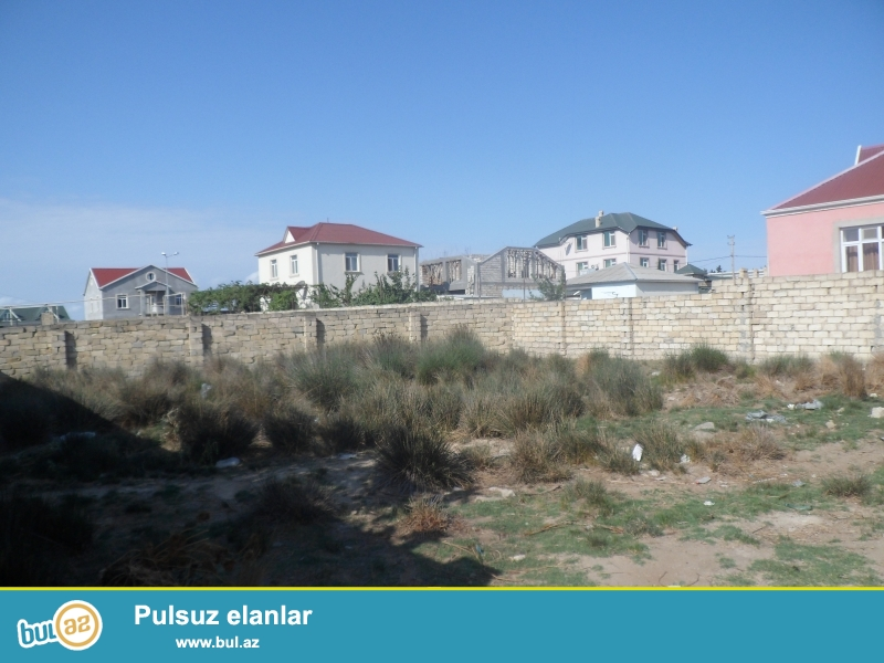 Torpaq Maştağada Məmmədyarov dairəsinin yanında 100 m icəridə yerləşir...