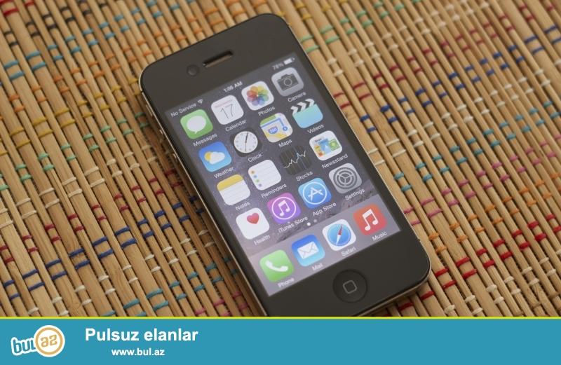 Iphone telefon aliram. Tel:(055)858-34-18<br /> Whatsappda da yaza bilersiz...