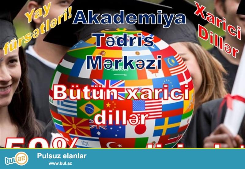15 illik təcrübəyə malik mühasib öz ofisində mühasib xidməti...