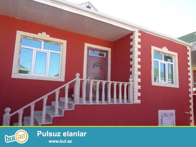 Sabunçu rayonu, Zabrat 1 qəsəbəsi, Kərpic zavod deyilən ərazidə, 198 N-li marşurut yoluna yaxın 2...