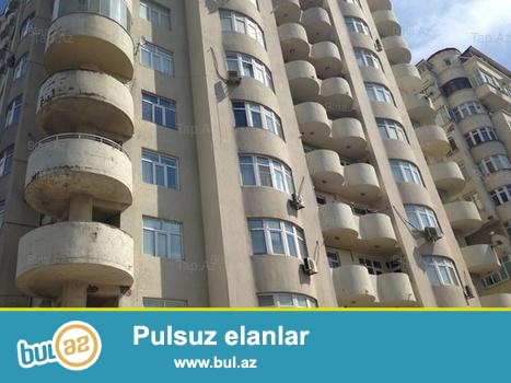 Новостройка! Cдается 4-х комнатная квартира в центре города, на Баилово, рядом с Флагом...
