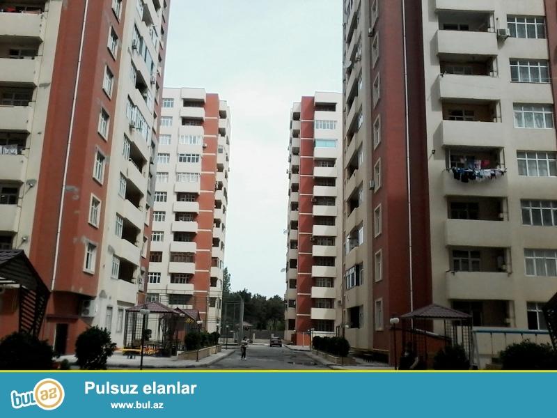 Продается 2-х комнатная квартира (1 комнатная переделанная в 2-х) 9-12 этажного здания в районе м...
