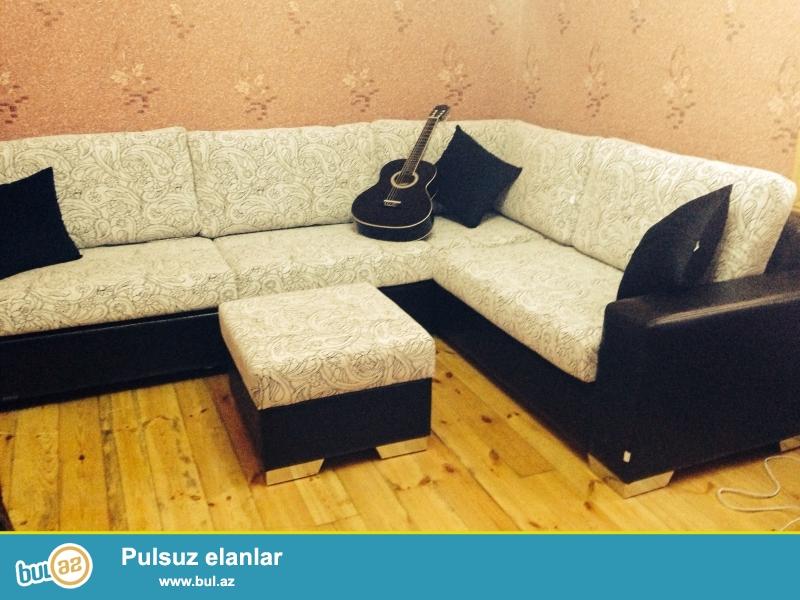sabuncu rayonu sabuncu qesebesi sheher shossesi kucesinde 3 otagli temirli ev satilir...