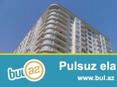Новостройка! Cдается 2-х комнатная квартира в центре города,по проспекту Тбилиси, в Химгородке ...