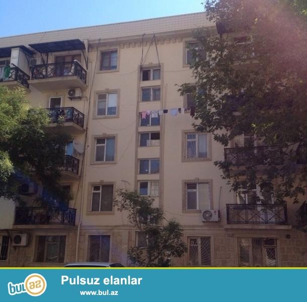 Cдается 3-х комнатная квартира по проспекту Г...