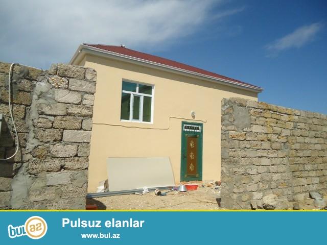 ŞAMİL Sabunçu rayonu Zabrat 1 qəsəbəsi 307 saylı orta məktəbin yaxınlığında 1...