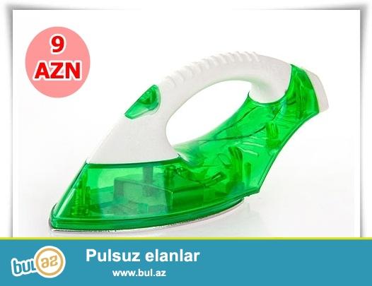 Mini utu-İNDİ 9 AZN