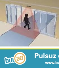 <br /> Baku Doors size Seksional qapilarinin sifarisi, satisi ve qurasdirilmasini teklif edir...