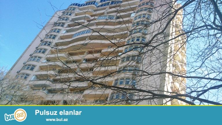 Новостройка! После ремонта никто не жил! Вся мебель новая! Cдается 2-х комнатная квартира по проспекту Тбилиси,, в престижной новостройке «Азинко МТК»...