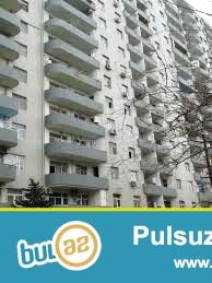 Продается 2-х комнатная квартира 11-16 этажного здания около м...