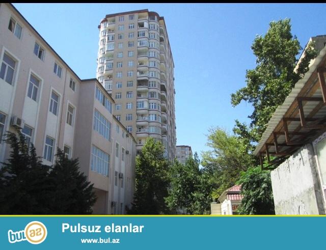 Новостройка! Cдается 4-х комнатная квартира в центре города, по проспекту Ф...