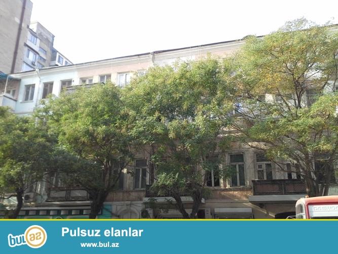 Cдается 3-х комнатная квартира в центре города, около метро 28 Мая ...