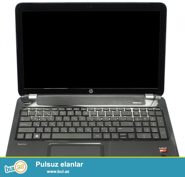 Hp-Pavilion15 <br />