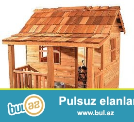 yeni mehelle erazisinde kiraye ev verilir otaq ikidir hal hazirda birinde kirakes normall temirlidir