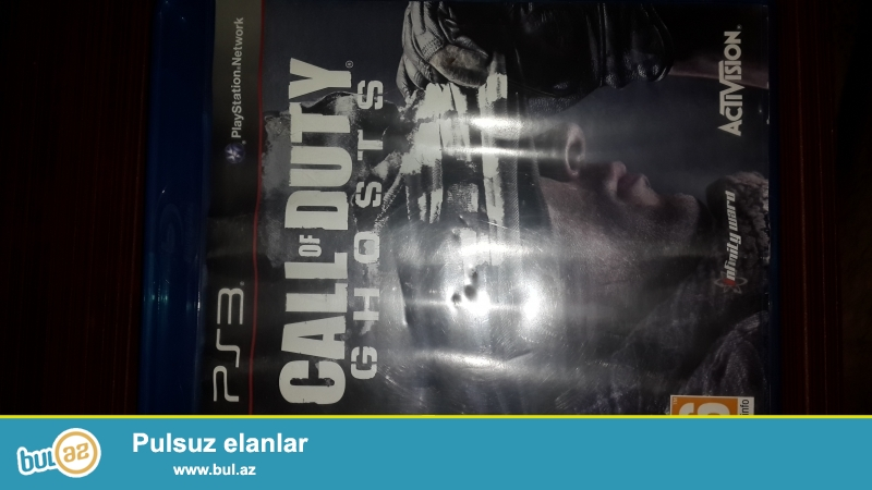Ps3 gta5 barter olur