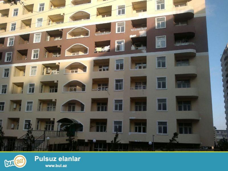 Продается 2-х комнатная квартира, 9 МКР, около д/т «СОНА», «ПОД МАЯК», 9/16 этажной новостройки, общая площадь 110 кв...