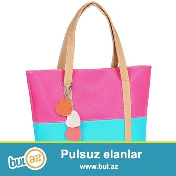 www.debcanta.com mağazası hər büdcəyə və zövqə uyğun çantalar təklif edir...