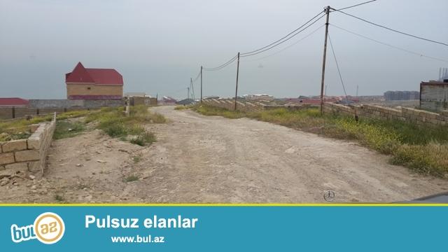 Срочно! Сабаильский район посёлок Шихов. Продается  пустой земельный участок площадью 24 сот...