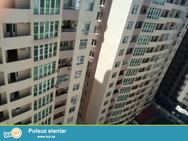 Продается 1-а комнатная квартира переделанная в 2-х комнатную, около метро Хатаи, по улице С...
