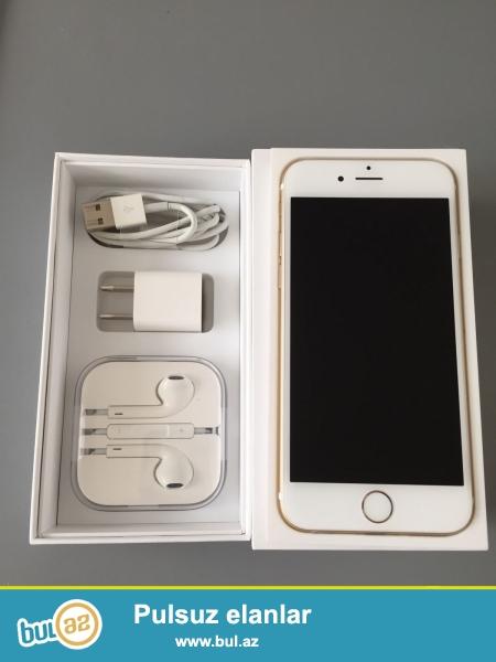 Bütün növ mobil smartfon Sales<br /> <br /> <br /> Yeni və istifadə bütün növ və istehsalçıları, Mobil telefonlar, Apple iPhone 5S, plus 6...