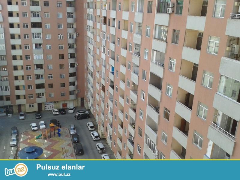 Продается 3-х комнатная квартира, по улице Папанина, около Нептун маркет, 13/16 этажной элитной новостройки, общая площадь 126 кв...