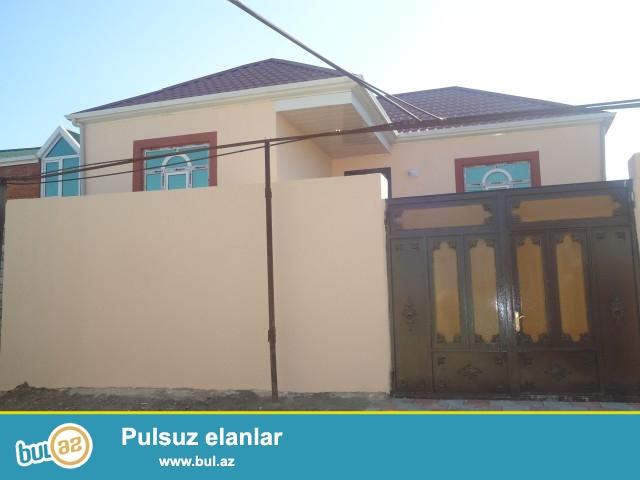 Sabunçu rayonu, Zabrat  1 qəsəbəsi, dəmir yolu yaxınlığında 198 nömrəli marşrut dayanacağına 200 metr məsafədə 1...