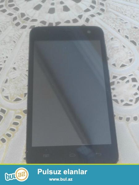 Bakcell huawei smartfon alov satilir tecili almag isdiyen zeng ede biler 0558878784<br /> ...