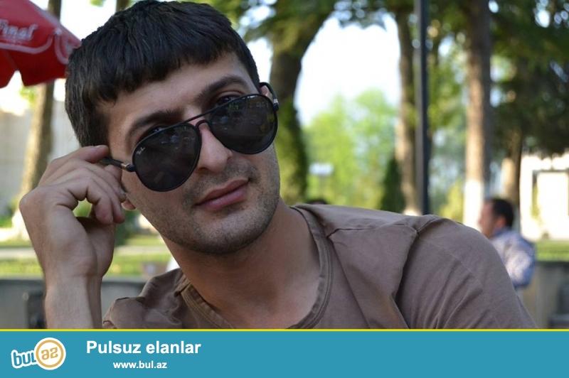 qara ciyer donoru olaram qan qurupum 1+ di tam saglamam hec bir prablemim yoxdu elaqe nomrem +994559537393 facebook Elman Isayev