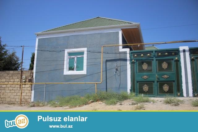 NATIQ  (Vəli) Sabunçu rayonu Zabrat 1 qəsəbəsi yaxın marketin yaxnlığında 1...