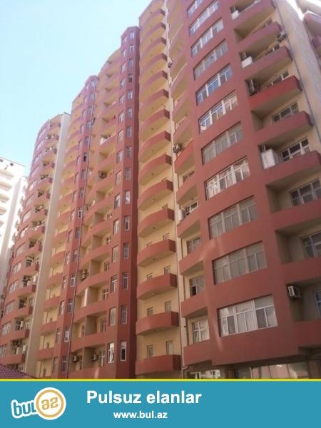 Новостройка! Cдается 3-х комнатная квартира в центре города, рядом с метро Хатаи...
