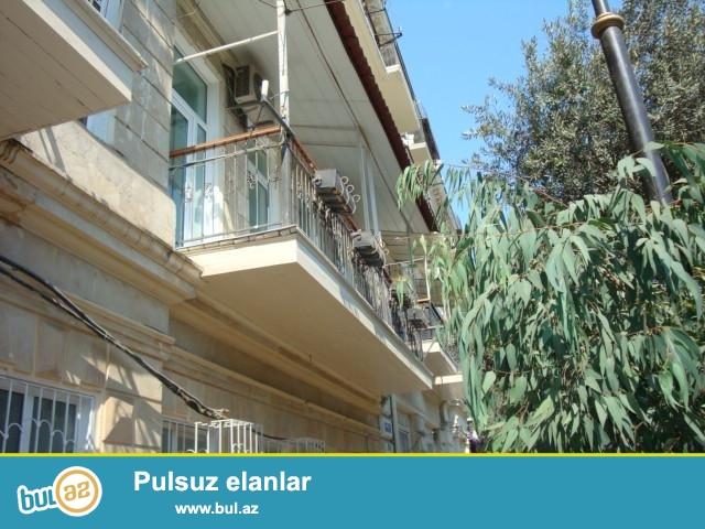 Cдается 3-х комнатная квартира в центре города, около метро 28 Мая, рядом с садиком С...