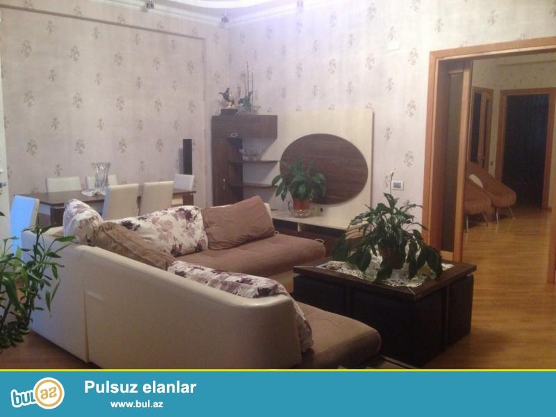 Очень срочно! На К.Караево рядом с роддомом   продается  3-х   комнатнату квартира  нового строения  11/16 ,площадью 154  квадрат...