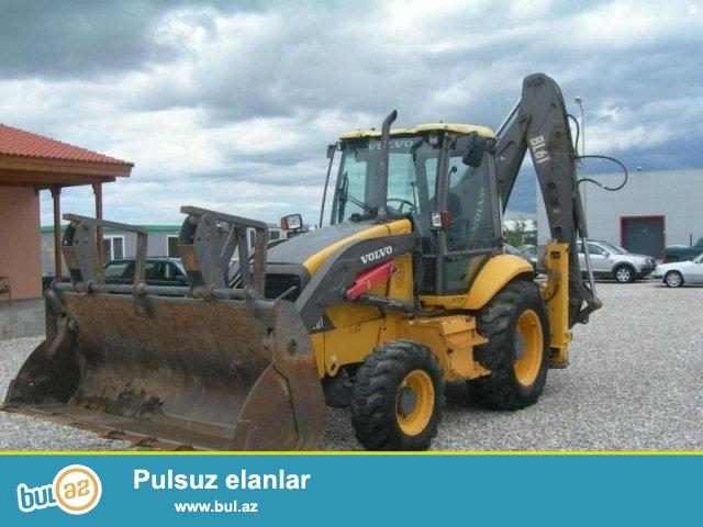 traktor ela vezyetdedi 2009 il