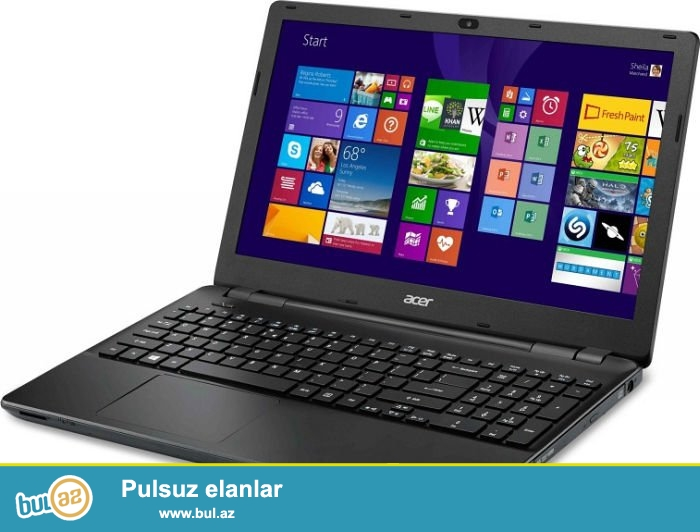 Acer-TM256 <br />