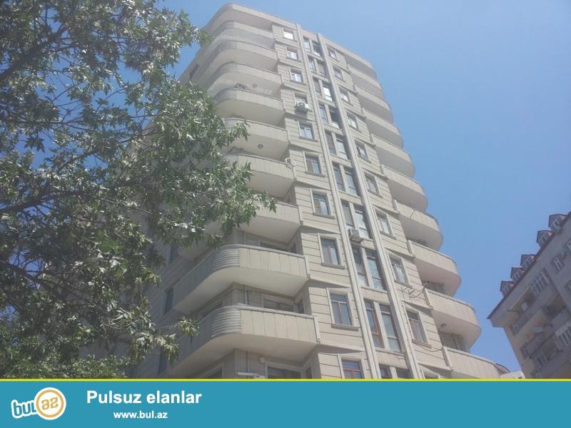 Продается 2-х комнатная квартира, по улице Тебриз, заселенная новостройка, 7/16, общая площадь 116 кв...