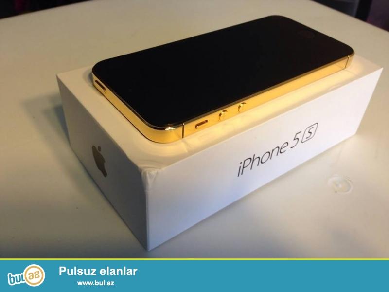 SALE PROMO təklif :: 2 FREE 1 GET ALIN<br /> <br /> Apple iPhone 5S 4G LTE Unlocked Background<br /> <br /> Daha çox məlumat üçün birbaşa bizimlə əlaqə saxlayın:<br /> <br /> Email: Tradeassurance05@gmail...