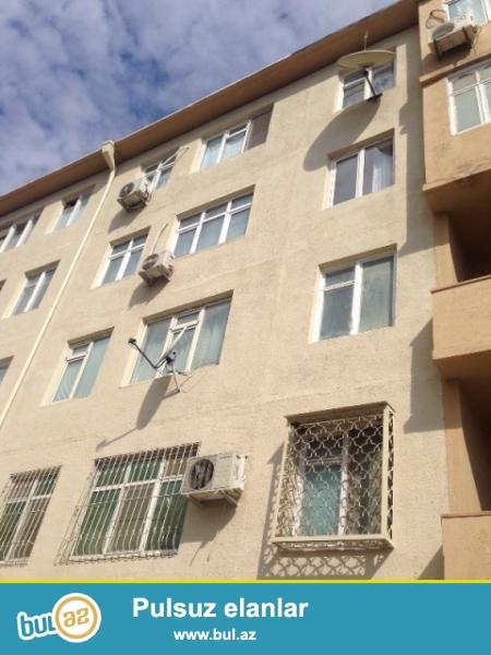 В Насиминском районе на 3 микрорайоне, недалеко от метро 20 январь, продается объект...