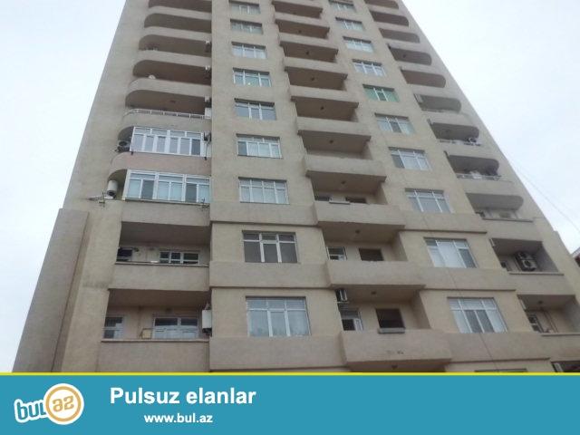 Срочная продажа!!! <br /> По улице Мирали Сеидов<br /> Продаю 3-х комнатную квартиру переделанная из двух площадью 96 кв...