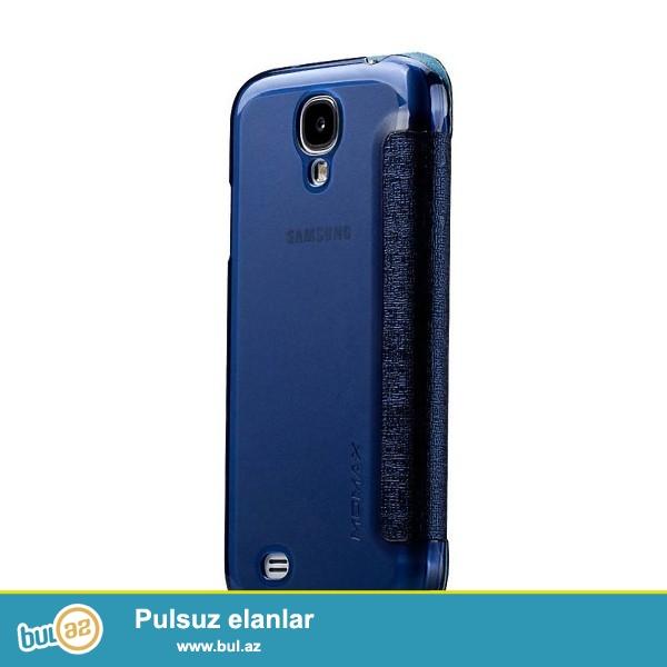 Samsung galaxy s 4 satiram.yaxshi veziyyetdedir.hec bir problemi yoxdur...