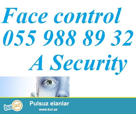 Uzle kecid biometric sistemi<br /> <br /> Uzle kecid biometric sistemi sirketinizin hem tehlukesizliyi, hem de ischilere nezaret ucun unikal vasitedir...