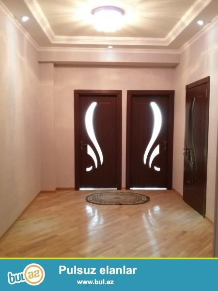 Yeni Yasamal İctimai tv dən 300m məsafədə yerləşir...