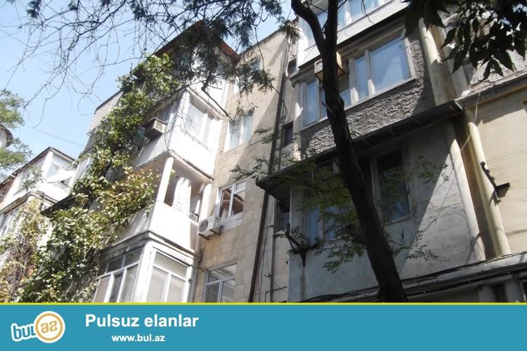 Cдается 1 комнатная квартира в центре города, около метро 28 Мая...