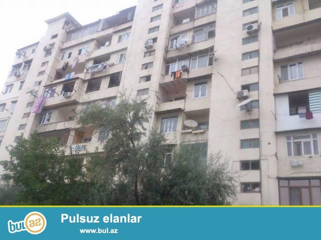 Хатаинский район, около метро Хатаи продаётся 2-х комнатная квартира...