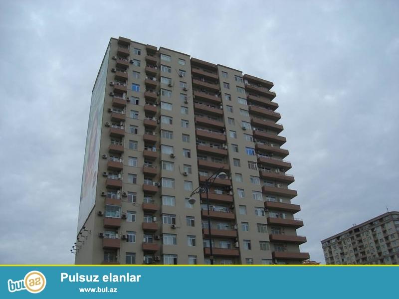 На пр. Тбилиси, около Папанинского моста, в элитном, жилом комплексе с Газом продается 2-х комн...