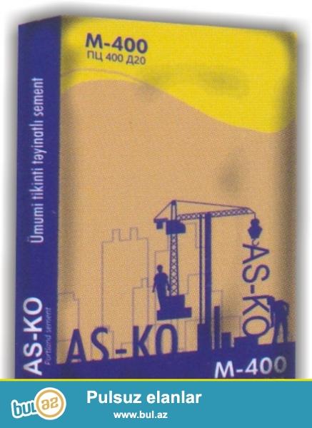 300 marka 40 kq 3.40AZN<br /> 300 marka 50 kq 3.90 AZN<br /> 400 marka 40 kq 3...